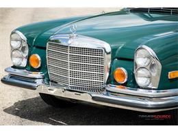 Picture of Classic 1971 280SE - $395,000.00 - LAC0