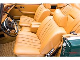Picture of Classic '71 Mercedes-Benz 280SE located in Texas - LAC0