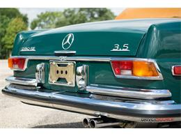 Picture of 1971 280SE Offered by Driversource - LAC0