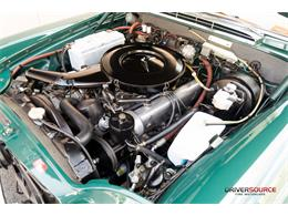 Picture of Classic '71 280SE located in Texas - $395,000.00 Offered by Driversource - LAC0