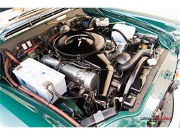 Picture of Classic 1971 Mercedes-Benz 280SE - $395,000.00 Offered by Driversource - LAC0