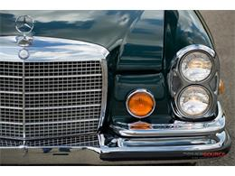 Picture of Classic '71 280SE Offered by Driversource - LAC0