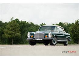 Picture of '71 280SE Offered by Driversource - LAC0