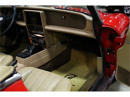 Picture of '84 Pininfarina - $9,900.00 - LAC7