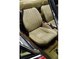 Picture of 1984 Pininfarina - $9,900.00 Offered by GR Auto Gallery - LAC7