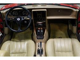 Picture of 1984 Pininfarina - LAC7