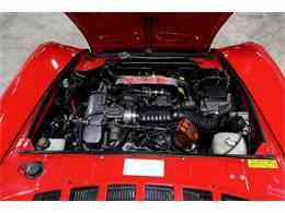 Picture of '84 Pininfarina - LAC7