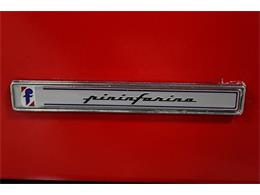 Picture of 1984 Pininfarina - $9,900.00 - LAC7