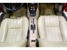 Picture of '84 Pininfarina Offered by GR Auto Gallery - LAC7