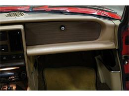 Picture of '84 Pininfarina located in Michigan Offered by GR Auto Gallery - LAC7