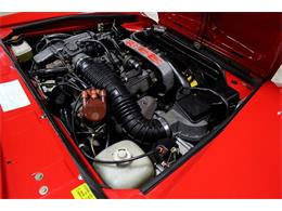 Picture of '84 Fiat Pininfarina located in Kentwood Michigan - $9,900.00 Offered by GR Auto Gallery - LAC7
