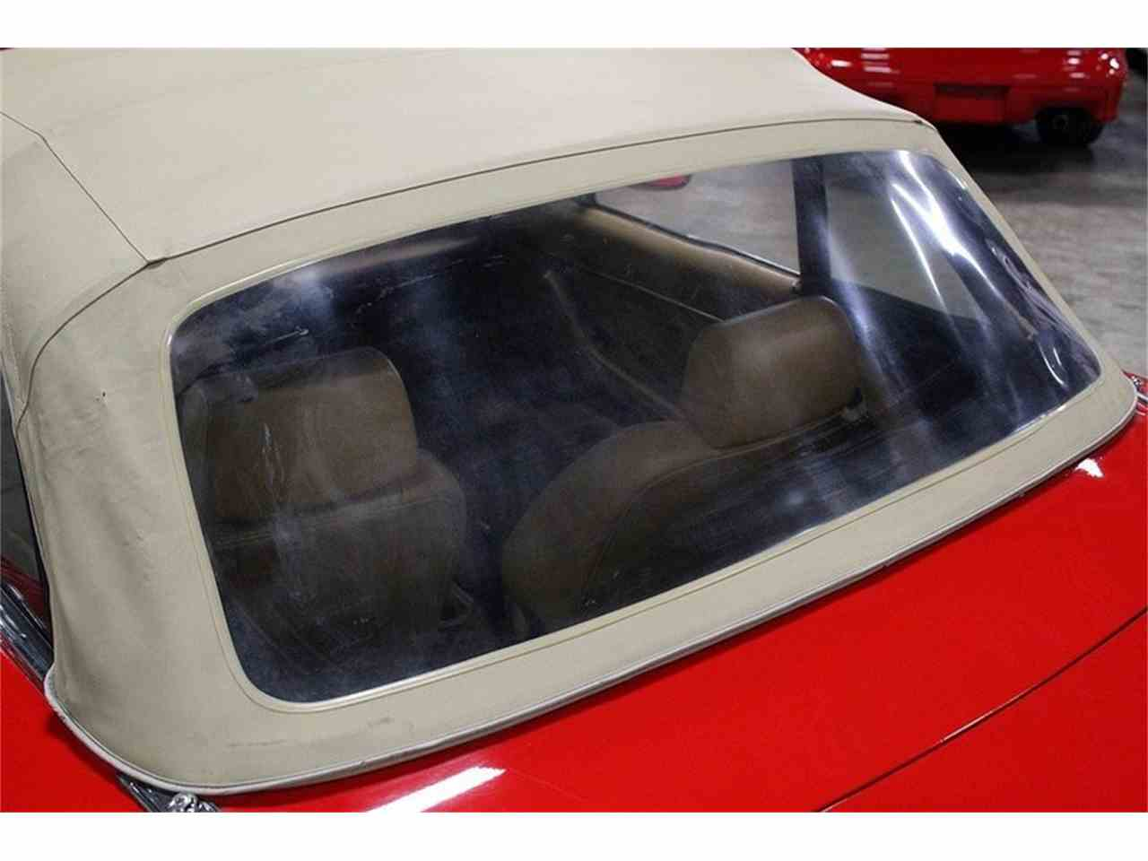 Large Picture of '84 Pininfarina - LAC7