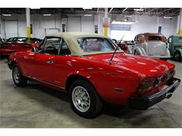 Picture of '84 Pininfarina located in Michigan - $9,900.00 - LAC7