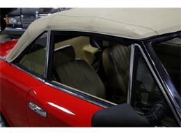 Picture of '84 Fiat Pininfarina - $9,900.00 Offered by GR Auto Gallery - LAC7