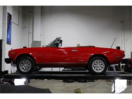 Picture of '84 Pininfarina located in Kentwood Michigan - $9,900.00 Offered by GR Auto Gallery - LAC7