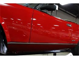 Picture of '84 Fiat Pininfarina located in Michigan - $9,900.00 Offered by GR Auto Gallery - LAC7