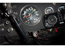Picture of '81 Jeep CJ5 - $6,500.00 Offered by Good Time Classics - LACA