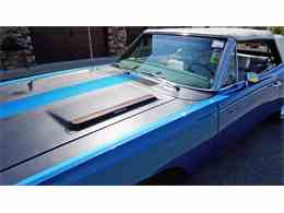 Picture of '69 Road Runner - LACI