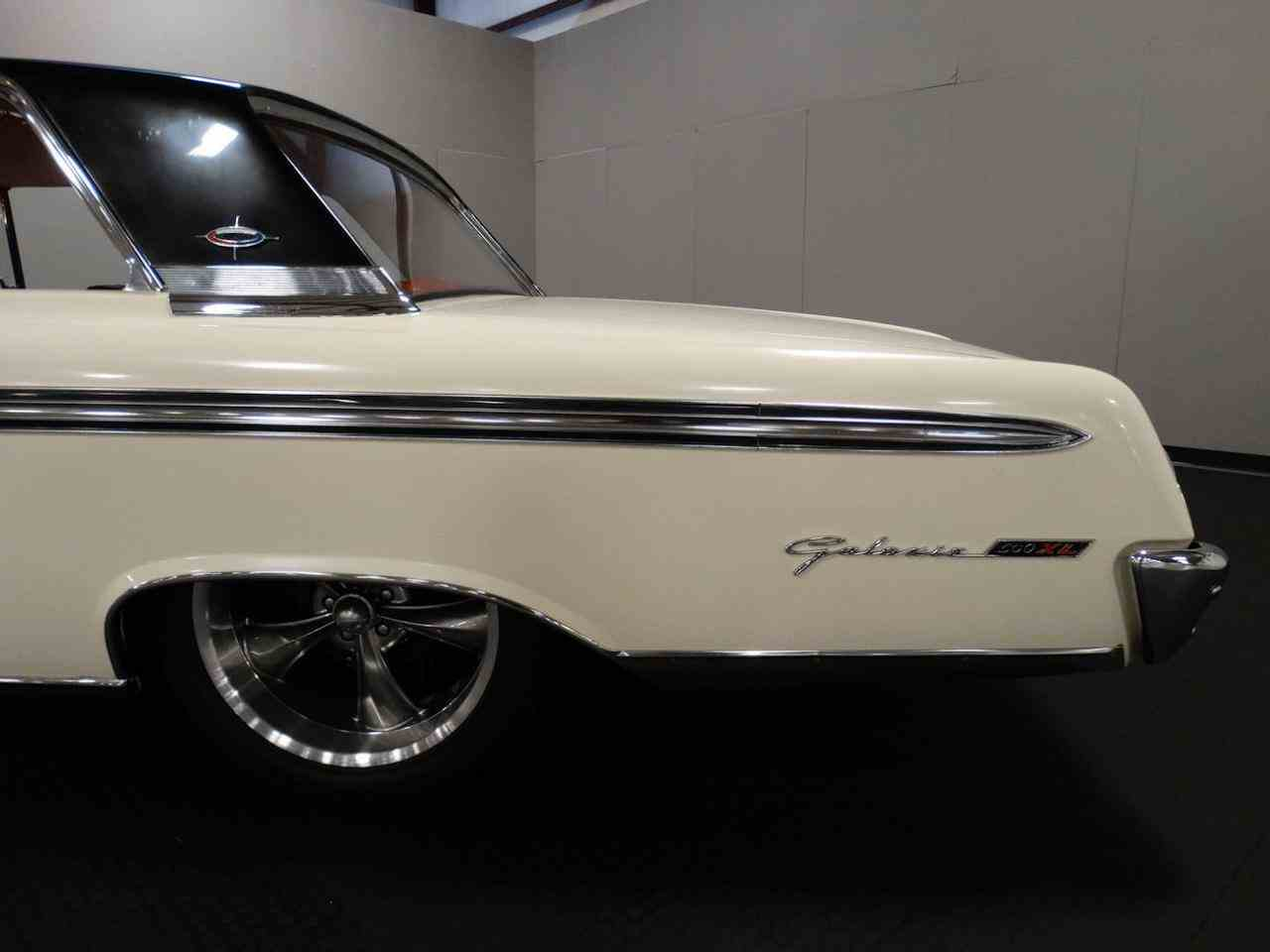 Large Picture of '62 Galaxie - LADC