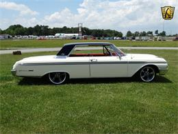 Picture of '62 Galaxie - LADC