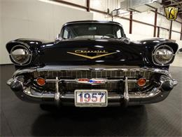 Picture of 1957 Chevrolet 210 located in Indiana - LADD