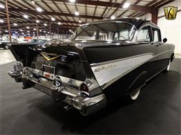 Picture of Classic '57 Chevrolet 210 - $38,995.00 - LADD