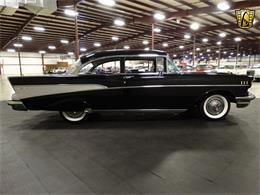 Picture of '57 Chevrolet 210 located in Indiana Offered by Gateway Classic Cars - Louisville - LADD