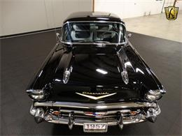 Picture of '57 Chevrolet 210 located in Indiana - $38,995.00 Offered by Gateway Classic Cars - Louisville - LADD