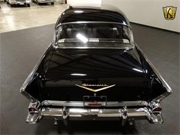 Picture of Classic 1957 Chevrolet 210 - $38,995.00 - LADD