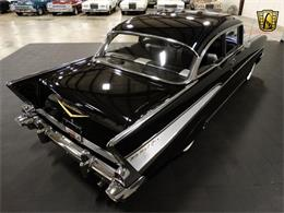 Picture of Classic 1957 Chevrolet 210 located in Indiana Offered by Gateway Classic Cars - Louisville - LADD