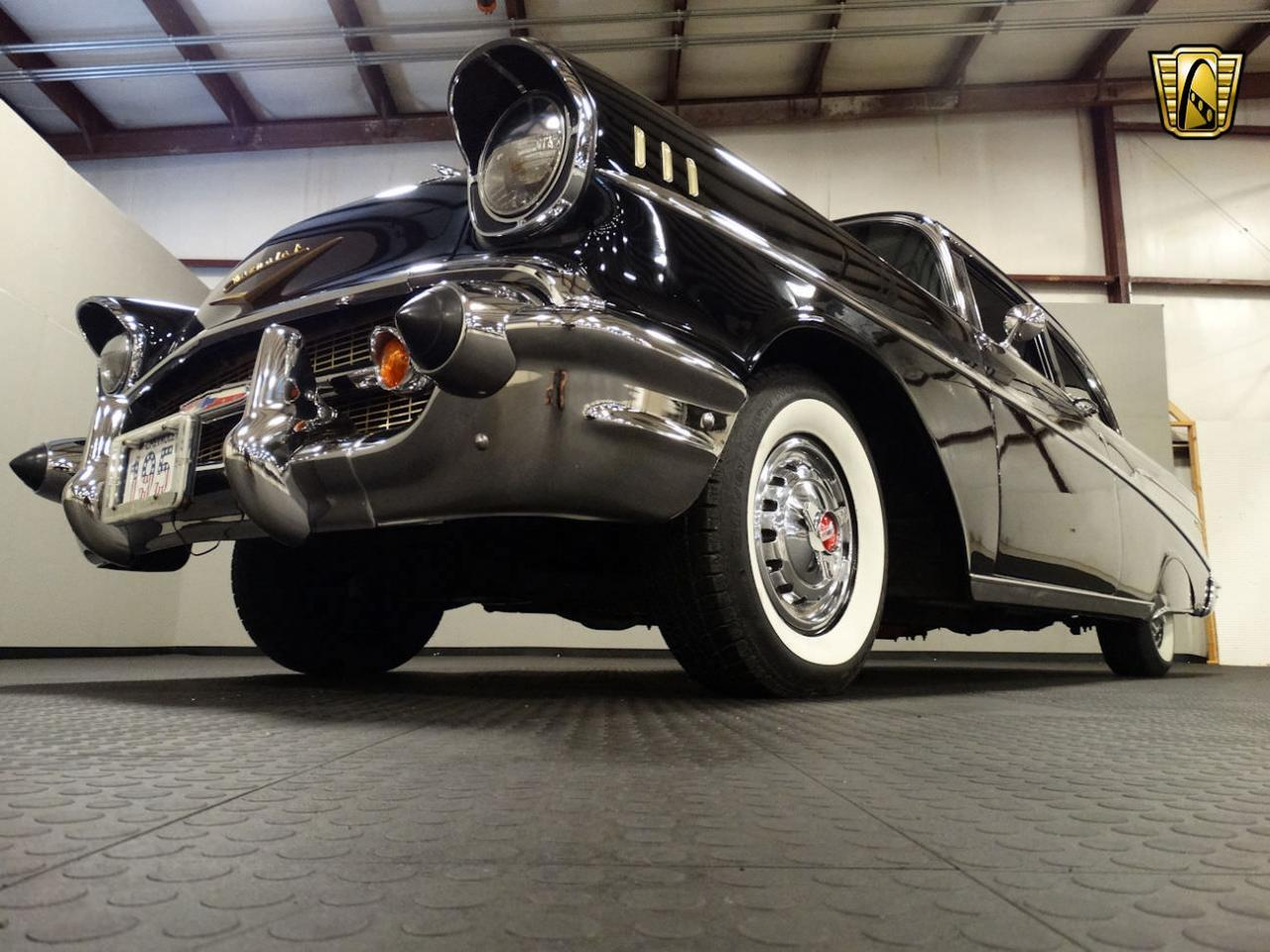 Large Picture of Classic 1957 210 located in Indiana - $38,995.00 Offered by Gateway Classic Cars - Louisville - LADD