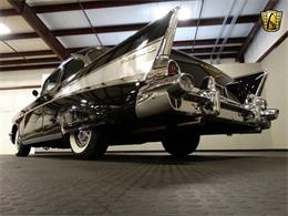 Picture of Classic '57 Chevrolet 210 located in Indiana - $38,995.00 Offered by Gateway Classic Cars - Louisville - LADD