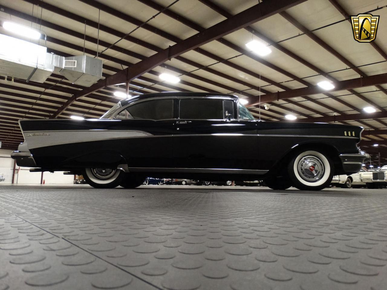 Large Picture of 1957 Chevrolet 210 - $38,995.00 - LADD