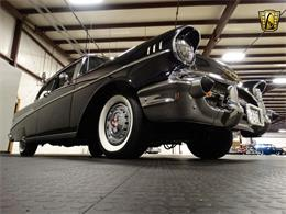 Picture of '57 Chevrolet 210 - $38,995.00 - LADD