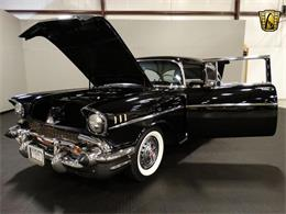 Picture of Classic '57 210 - $38,995.00 Offered by Gateway Classic Cars - Louisville - LADD
