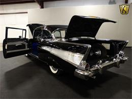 Picture of Classic 1957 Chevrolet 210 located in Memphis Indiana - LADD