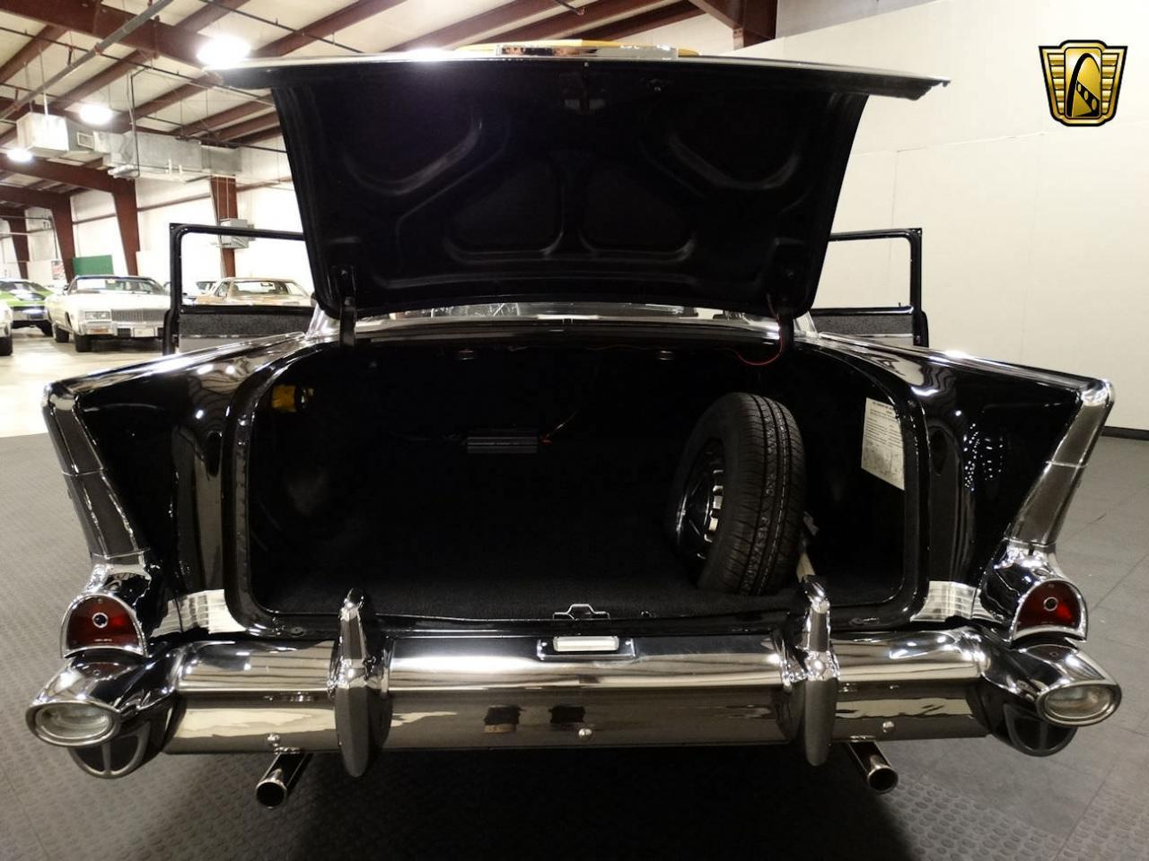 Large Picture of 1957 210 - $38,995.00 Offered by Gateway Classic Cars - Louisville - LADD