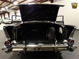 Picture of '57 Chevrolet 210 - LADD