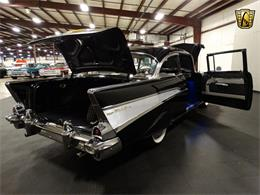 Picture of Classic '57 210 located in Indiana - $38,995.00 Offered by Gateway Classic Cars - Louisville - LADD