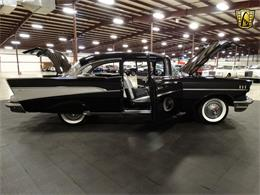 Picture of '57 210 located in Indiana - $38,995.00 Offered by Gateway Classic Cars - Louisville - LADD