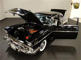 Picture of Classic 1957 Chevrolet 210 Offered by Gateway Classic Cars - Louisville - LADD