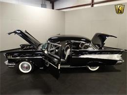 Picture of Classic '57 Chevrolet 210 located in Indiana - $38,995.00 - LADD