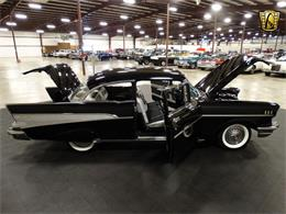 Picture of '57 Chevrolet 210 - $38,995.00 Offered by Gateway Classic Cars - Louisville - LADD