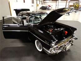 Picture of Classic 1957 210 - $38,995.00 Offered by Gateway Classic Cars - Louisville - LADD