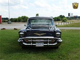 Picture of 1957 210 - $38,995.00 Offered by Gateway Classic Cars - Louisville - LADD