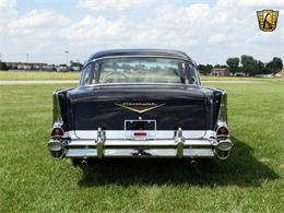 Picture of 1957 Chevrolet 210 Offered by Gateway Classic Cars - Louisville - LADD