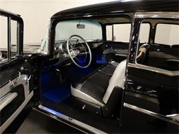 Picture of 1957 210 Offered by Gateway Classic Cars - Louisville - LADD