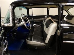 Picture of 1957 Chevrolet 210 located in Indiana Offered by Gateway Classic Cars - Louisville - LADD