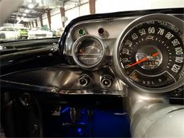 Picture of 1957 Chevrolet 210 located in Indiana - $38,995.00 Offered by Gateway Classic Cars - Louisville - LADD