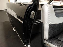 Picture of Classic '57 Chevrolet 210 Offered by Gateway Classic Cars - Louisville - LADD